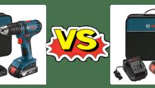 DDB181-02 vs. DDS181-02