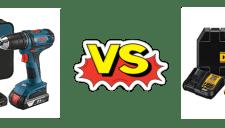 bosch vs dewalt