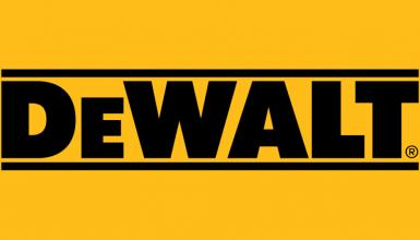 Best Dewalt 12v/18v/20v Cordless Drill And Impact Driver Reviews