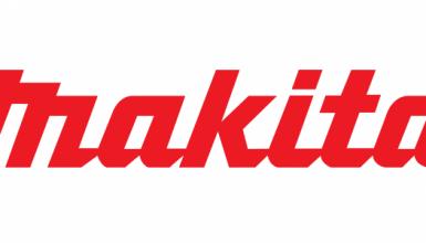 Best Makita 12v/18v Cordless Drill And Impact Driver Reviews