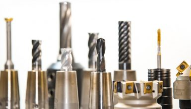 Do You Need Special Bits For Impact Drivers?