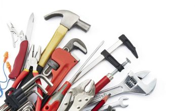 Top 25 Best Hand Tool Brands (All Made In The USA)